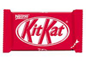 Kit Kat low carb version on the way