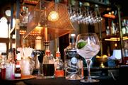 Langley's to host pop-up G&T bar at equestrian events (@Polointhepark)