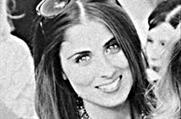 Media Week 30 under 30: Lauren Horne, Trinity Mirror
