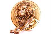 PR agencies win just five PR Lions as Swedish creative shop Forsman & Bodenfors bags Grand Prix