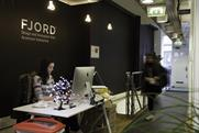 Fjord shows Accenture's grand designs