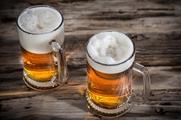 London Beer Week: Top five venues to visit