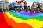 The great, good, okay and ugly of brands at Pride Week