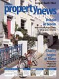 London Property News