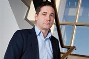 Alistair MacCallum, chief executive, m/SIX