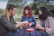 Thinkboxes winner September/October 2016: Maltesers