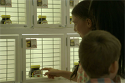 Pick of the week: Marmite, Adam & Eve/DDB