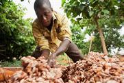 Mars: Mars Bars will be made using Faitrade cocoa from Autumn 2015