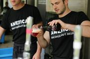 Meantime's BrewFest returns to London