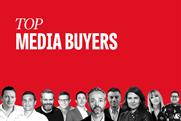 The Lists 2020: Top 10 media buyers