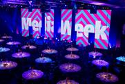 Media Week Awards 2014 video: The biggest night of the year in 180 seconds