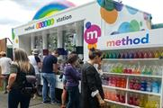 Method devises activations to brighten up the nation's summer