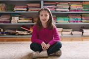 Microsoft sets out to celebrate female invention in uplifting 'woman made' ad