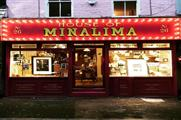House of Minalima to host Fantastic Beasts fan event