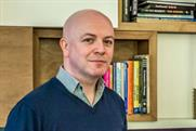 Havas Media Group UK picks Minshall for new chief talent officer role