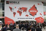 Mobile World Congress 2015 breaks visitor number records