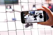AI and 5G open up mobile ad opportunities