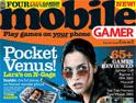 Mobile Gamer: pre-empting gaming boom