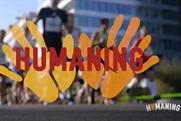 Mondelez CMO defends calling marketing strategy 'humaning'