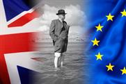 Brexit reaction: Ad industry rocked by UK vote to leave EU