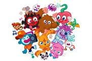 Moshi Monsters: popular children's game does not show ads on its site