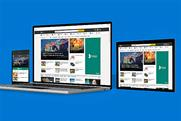 MSN: revamped cross-platform site signs up Nissan, Sony and Potato Council as launch advertisers