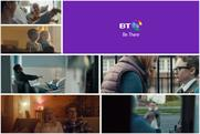 Adwatch: BT presents an antidote to digital pessimism