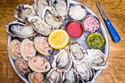 Dine Out: Three new London restaurant openings for spring 2015