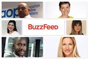 Do BuzzFeed lay-offs show it's no longer possible to fund quality journalism through advertising?