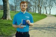Maplin staff come to the rescue in new TV campaign