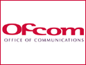 Ofcom finds compliance with CRR
