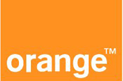 Orange launches ad-funded mobile video service