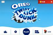 Mondelez launches content deal with BuzzFeed within new marketing model