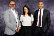 News UK, Telegraph and Guardian to offer joint digital ad sales with The Ozone Project