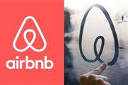 Airbnb is changing its name in China