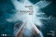 Where The Pancakes Are is located in Haggerston