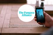 Pangaea Alliance picks CNN to lead and AppNexus as tech partner
