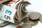 Payday lenders: must publish product details on price comparison sites
