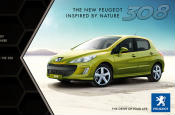 Peugeot uses web to boost customer engagement