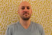 PHD hires Google executive Ben Samuel as marketing technology director
