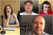 Campaign podcast: School Reports 2020
