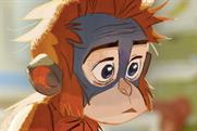 How Greenpeace touched hearts and inspired action with an animated orangutan