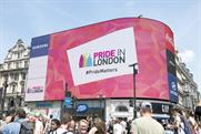 The biggest challenge facing programmatic OOH may be its name
