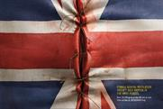Pick of the week: 28 Too Many, Ogilvy & Mather London