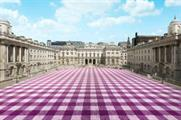 Mercure Hotels celebrates National Picnic Week with Somerset House event