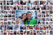 Campaign Diary: Campaign celebrates 50th birthday with Cannes beach party