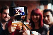 Beyond the narcissism: six trends defining the next decade of social media