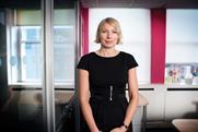 Glucklich: 'We are entering a new era as a media agency'