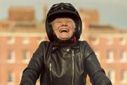 Asda appoints new creative agency