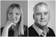 Adam & Eve/DDB merges Cain & Abel with Gutenberg Global